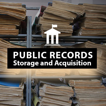 New Mexico State Records | StateRecords org