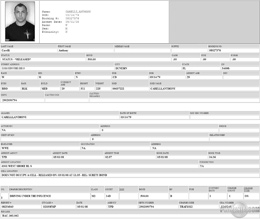 New Mexico Criminal Records | StateRecords org